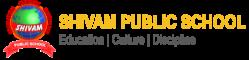 Shivam Public School